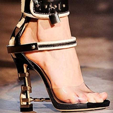 dsquared high heels dsquared dsquared2 sybil virginia high heel sandals