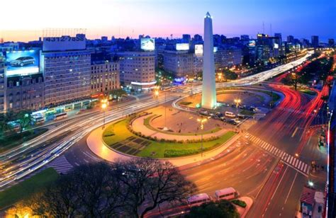 imagenes medicas buenos aires book online now the best things to do in buenos aires