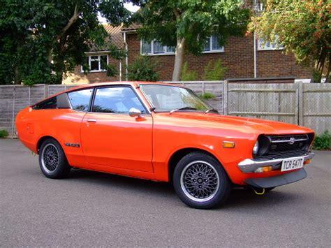 datsun 120y 1978 datsun 120y coupe cars datsun 120y b210
