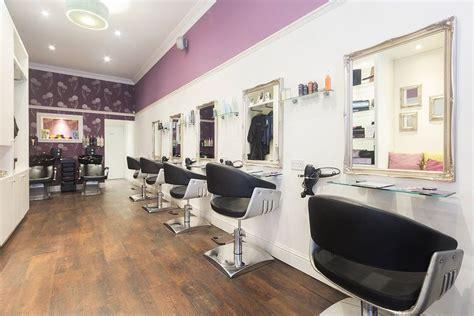 hairdresser glasgow cheap goodwins beauty salon in merchant city glasgow treatwell