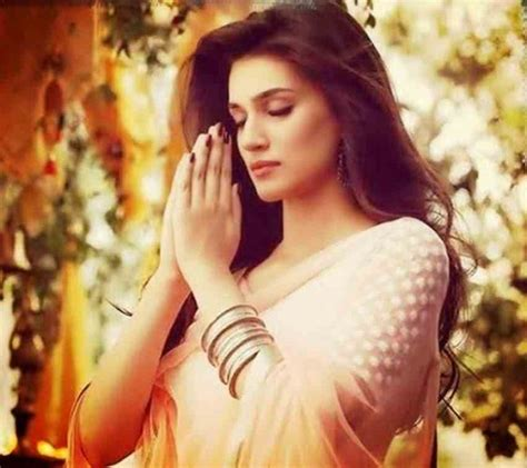 film sweet 20 download 70 best kriti sanon wallpapers hd images and hot pics