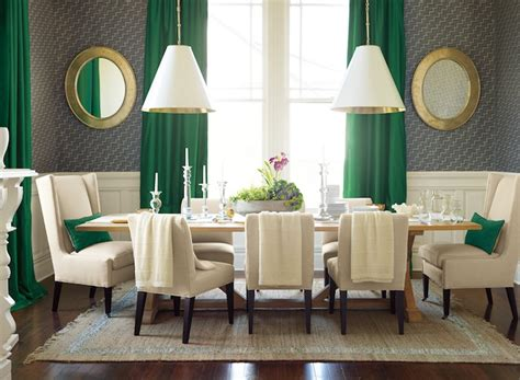 Coastal Kitchen - introducing serena amp lily fall look linger love look linger love