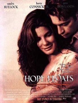 film american unfaithful hope floats wikipedia