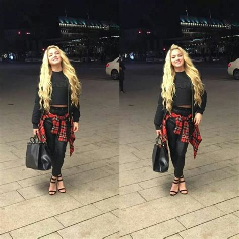 Shirin Green Blouse shirin david ootd do not give up ootd crushes and fashion