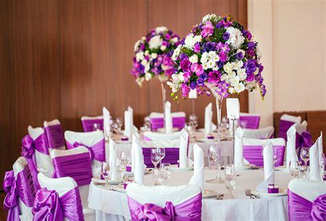 decoraci 243 n de centros de mesa para bautizo centros de mesas para matrimonio en reciclaje invitaciones para baby shower e ideas para