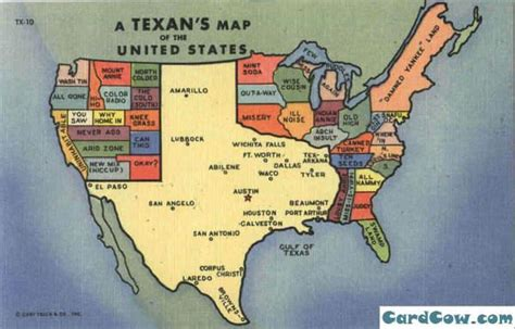 usa texas map bumph001 s just another weblog