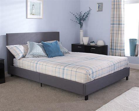 bed in a box vs tempurpedic bed in a box serenity gel bed in a box costco cardboard