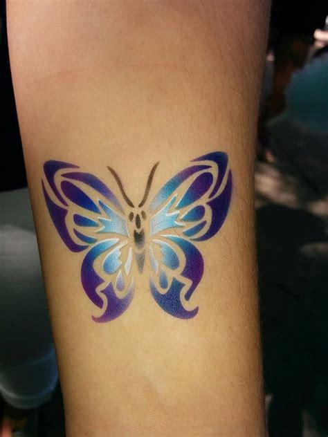 henna tattoo stockton ca airbrush tattoos stockton mr california to be