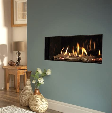 Fireplace Lounge by Kinder He The Fireplace Lounge