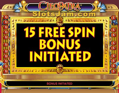 free slot games amatic novomatic netent pokies