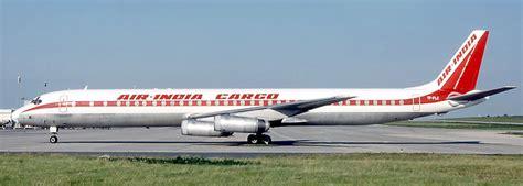 door to door cargo to india from saudi arabia cargo to india jenae logistics