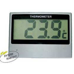Temperature In This Room by China Digital Room Temperature Thermometer S W06d