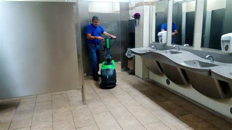 commercial bathroom cleaning products need to clean a commercial bathroom ipc eagle corporation
