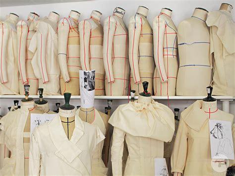 chambre syndicale de la couture parisienne architecture photographe retail interior more