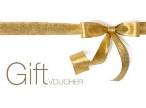 gift vouchers for every occasion mtb coach