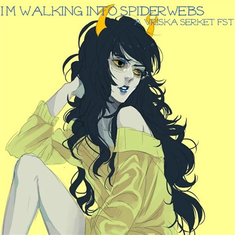 8tracks radio i walked into the room in gold 13 songs free and playlist 8tracks radio i m walking into spiderwe8s a vriska serket fst 8 songs free and