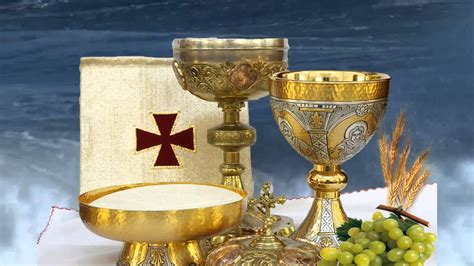 imagenes catolicas de la eucaristia gifs y fondos pazenlatormenta jesus de nazareth eucaristia