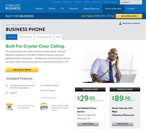 comcast home phone plans comcast home phone service landline phone service provider