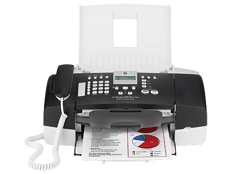 Printer Hp Officejet J3608 All In One by Hp Officejet J3680 All In One Printer Drivers And