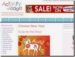 new year early years resources early years resources new year