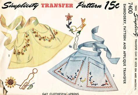 pattern rule wikipedia simplicity 7400 vintage sewing patterns fandom powered