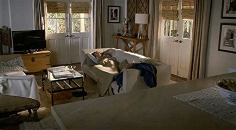 spencer hastings room spencer hastings living room pll house of house and search