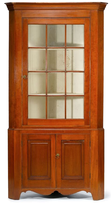 antique corner cabinet for sale corner cupboard antique antique furniture