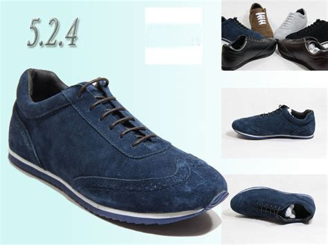 sports shoes brand china men s sports shoes brand leisure shoes china