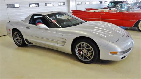 best auto repair manual 2001 chevrolet corvette electronic toll collection 2001 chevrolet corvette z06 z06 stock 5130982 for sale near columbus oh oh chevrolet dealer
