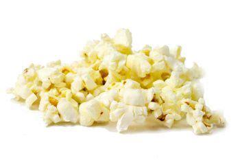 calcolo valori nutrizionali alimenti pop corn calcolo valori nutrizionali alimenti calcola