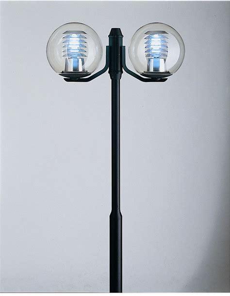 iguzzini illuminazione spa zonmo net idee di design nella vostra casa