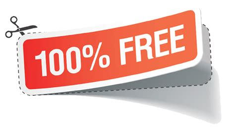 For Free by Free Png Transparent Images Png All