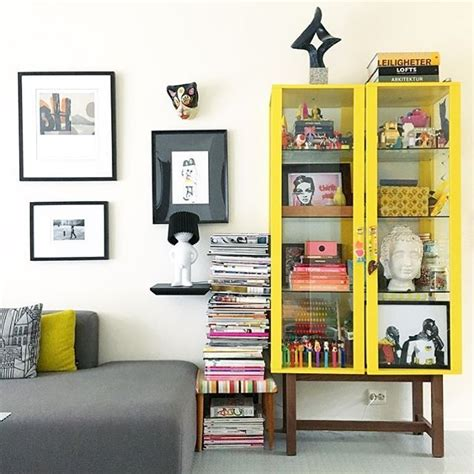 living room display cabinets ikea ikea stockholm display cabinet bypiapei home sweet