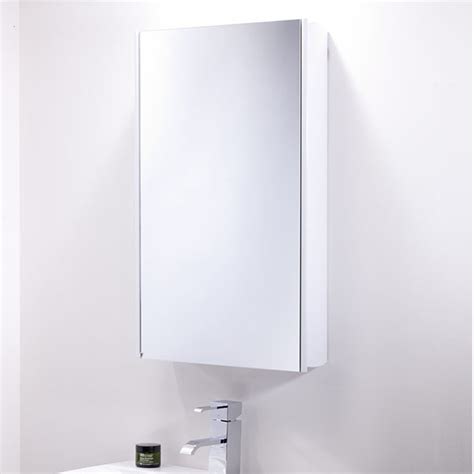 buy roper rhodes limit slimline single bathroom cabinet roper rhodes limit slimline single glass door white