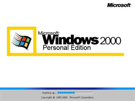 windows 2000 house windows 2000 house 28 images windows 2000 рис 4 9 опция