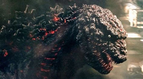 best godzilla your say what is the best godzilla