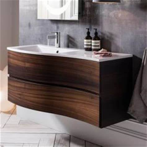 Bauhaus Bathroom Furniture Bauhaus Bathrooms Bathroom Furniture Sanctuary Bathrooms