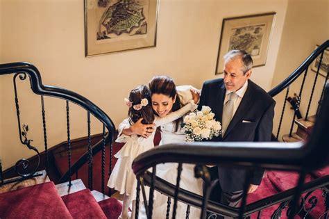 consolato italiano san francisco consolato italiano san francisco joyphotographers