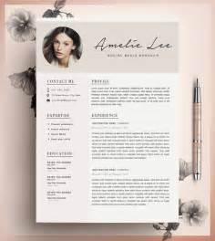 creative resume templates basic resume templates