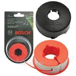 bosch coupe bordure bobine larisa perco b 226 che 23 26 30