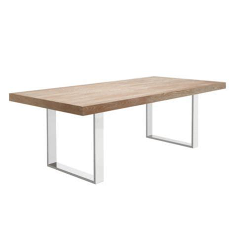 Z Gallery Desk by 1000 Images About Dinning Tables Chairs On