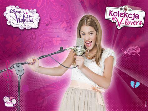 Violetta 3 Polska Violetta Streszczenia 2 Sezon | violetta 3 polska violetta streszczenia 2 sezon