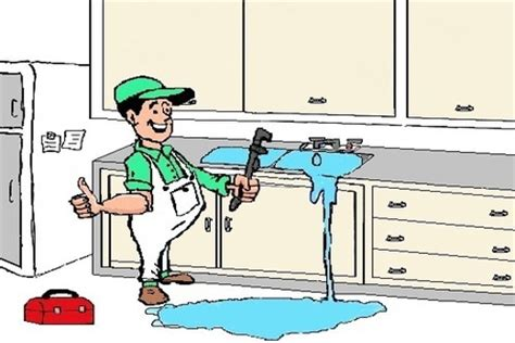 Kitchen Faucet Repairs by About Dependable Plumbing Company Plumbers