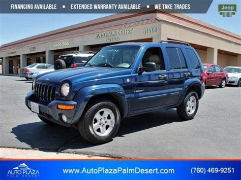 desert jeep liberty best 25 jeep liberty ideas on top tents jeep