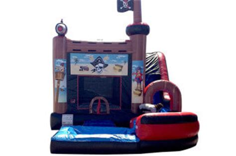 Local Bounce House Rentals Extremely Fun Bouncy Houses