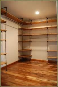 closet pantry shelving systems walk in pantry shelving systems home design ideas
