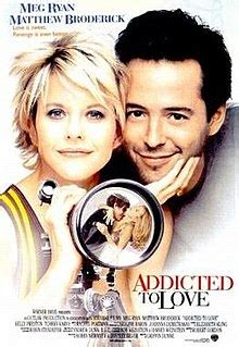 film love on that day addicted to love film wikipedia
