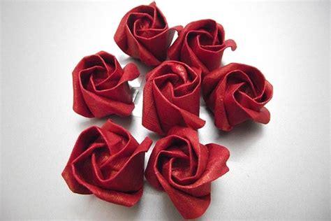 Origami Con I Tovaglioli by Piegare Tovaglioli Di Carta Idee Creative Casa Fai Da Te