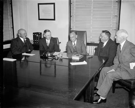 section 11 securities act of 1933 image gallery sec 1933