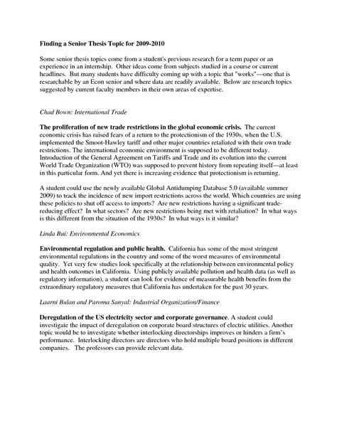 ideas for research papers college essays college application essays research